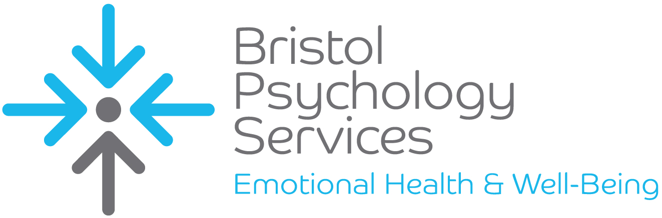 Get Referred To An Experienced Psychologist Or Cbt Therapist Bristol Psychology Services